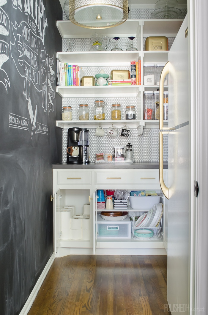 cabinet tips 1