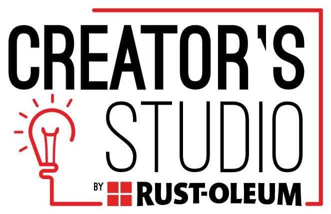 Creator's Studio Logo