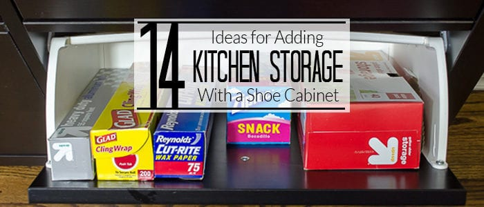 Shoe-Cabinet-Storage-Ideas-PUBEXCHANGE