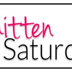 Smitten Saturday