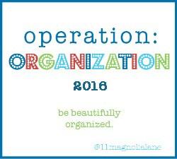 operation-organization2016-250x225-1