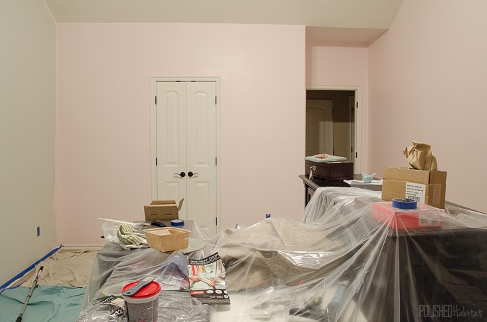 Master Bedroom Paint Colors-11