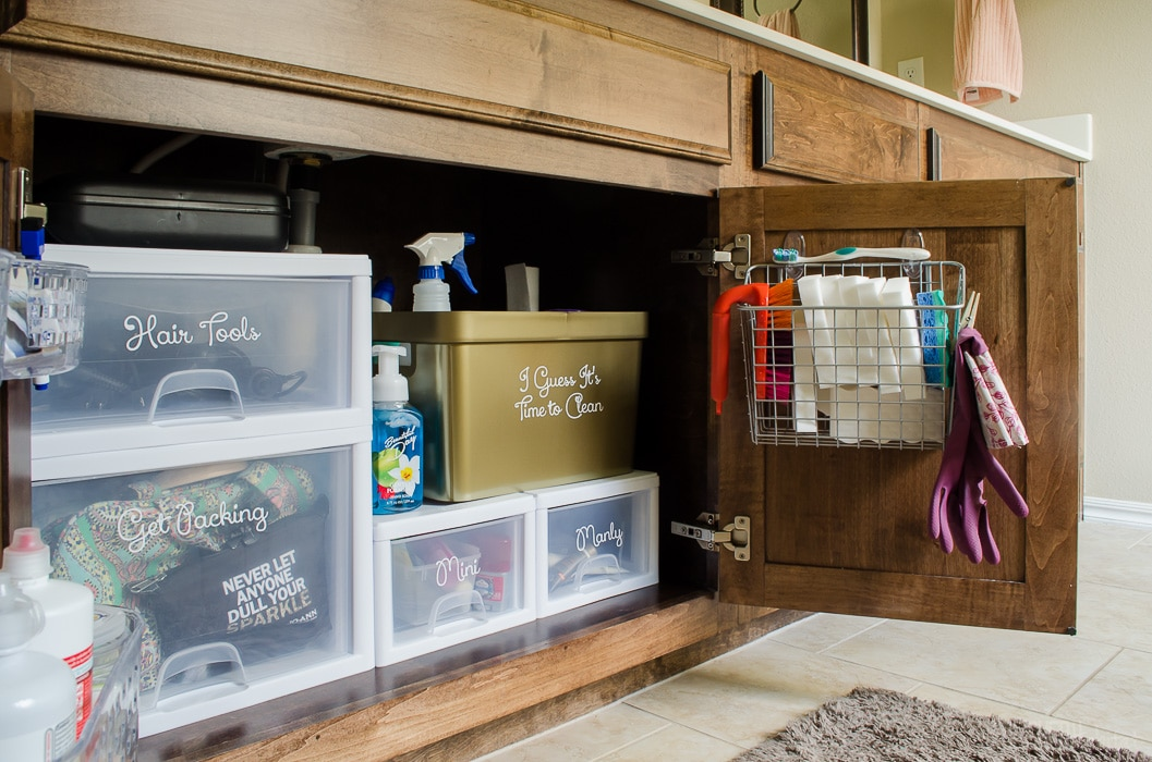 In Case You Missed It: Most Popular Organizing & Cleaning Ideas of the Year