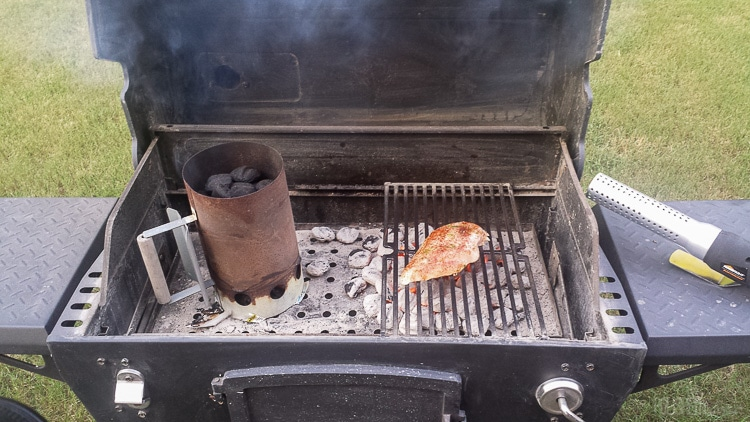 Electric Charcoal Starter – Is It the Fastest Way to Light Charcoal Grills?