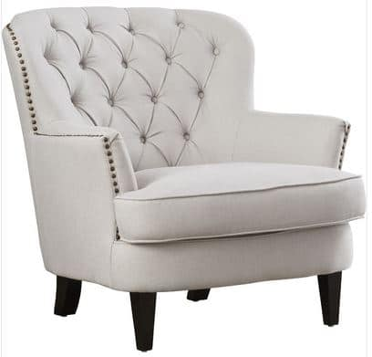 Excellent Cheap Accent Chair Minimalist
