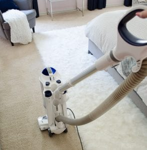 Best Cleaning Tools-7