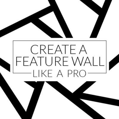 modern-feature-wall