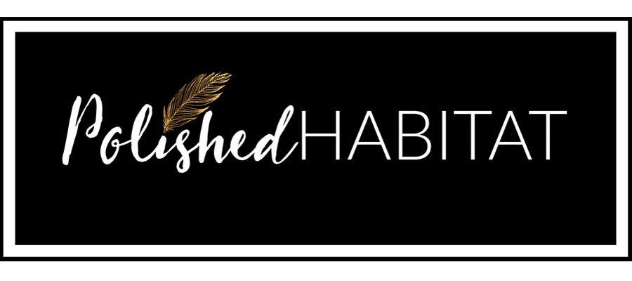 cropped-Polished-Habitat-Feather-Logo-Header.png