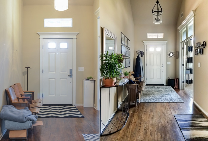 entry-way-before-after