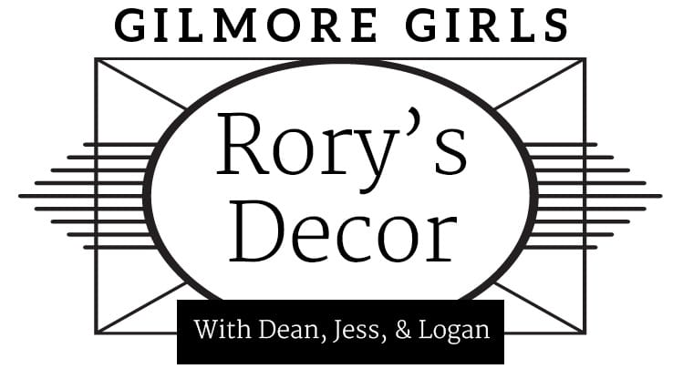 gilmore-girl-decorating-cropped