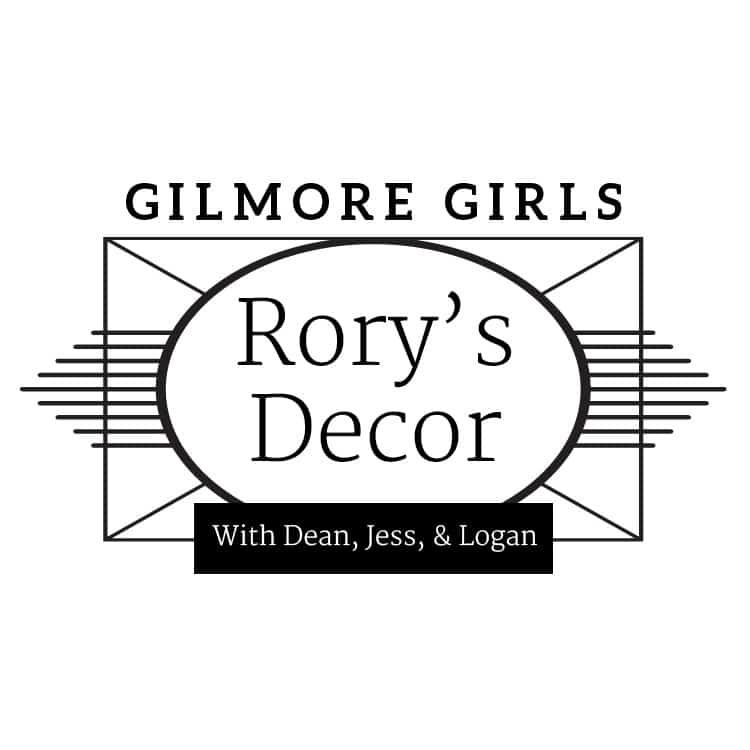 gilmore-girl-decorating