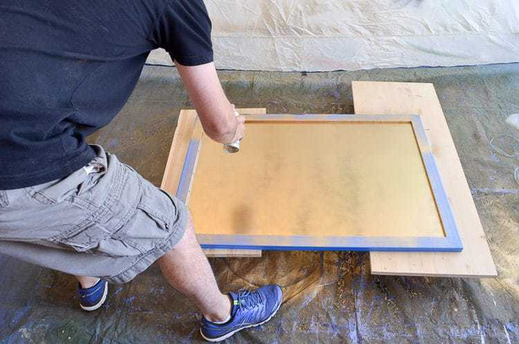 gold-dry-erase-board-tutorial-10