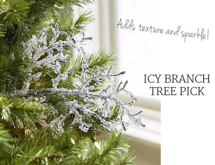 icy-pick-for-christmas-tree-2