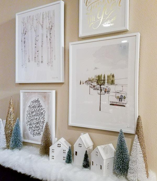 minted-christmas-art-3