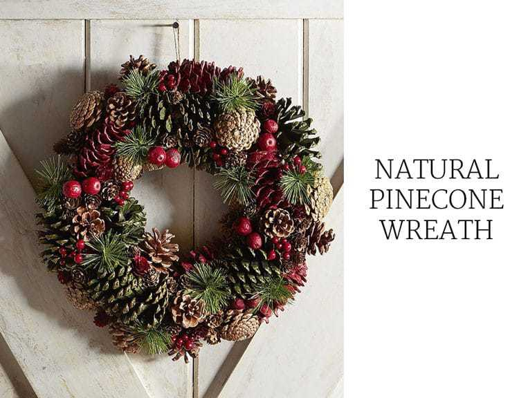 natural-pinecone-wreath