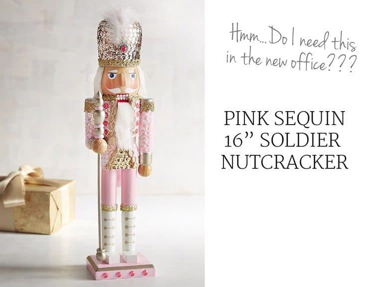 pink-nutcracker-pier-1
