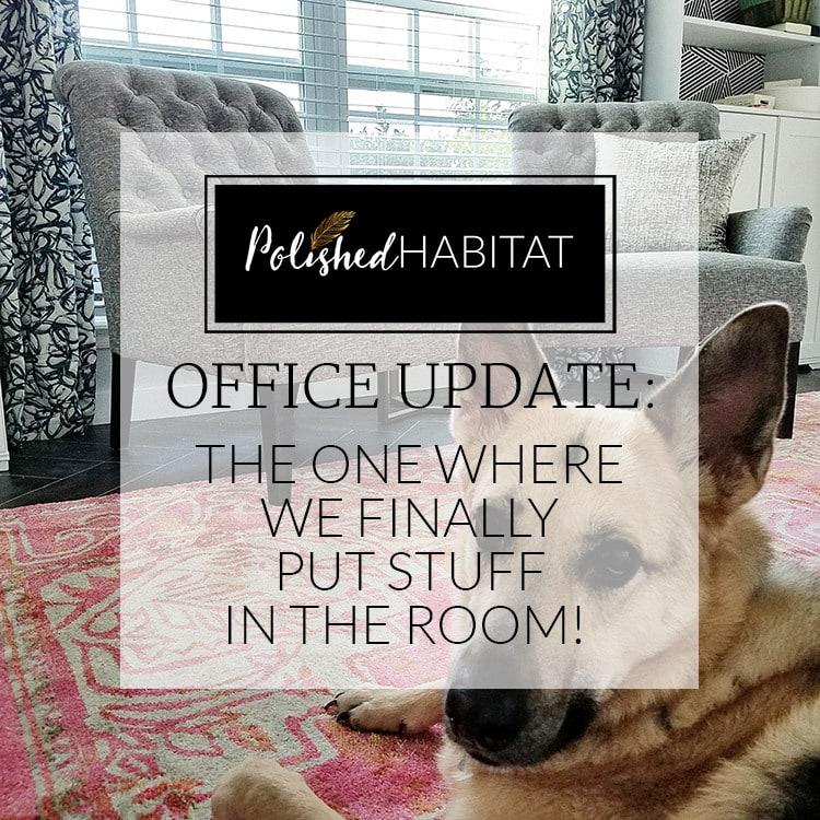 polished-habitat-one-room-challenge-week-5