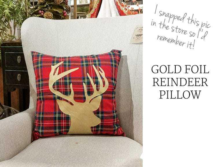 reindeer-pillow