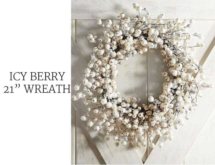 snowy-wreath-pier-1