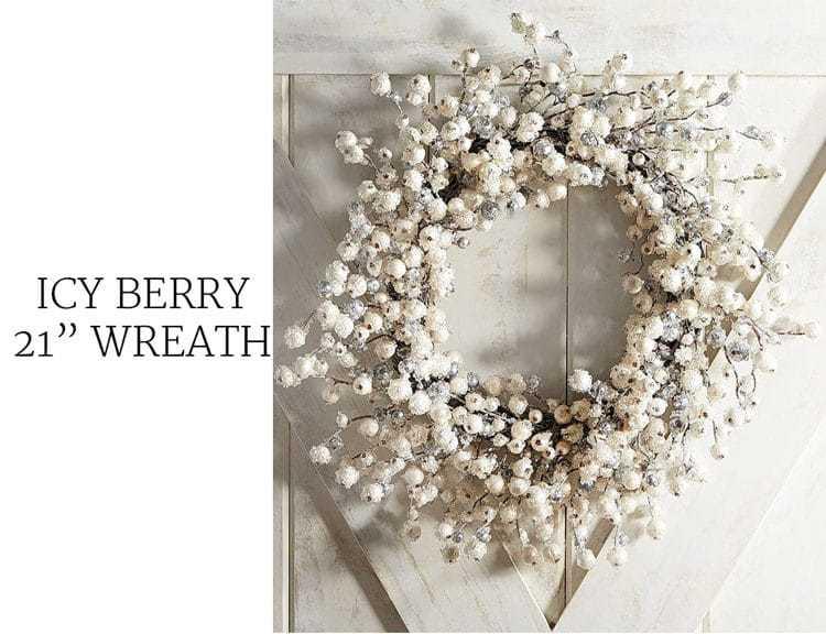 snowy-wreath-pier-1