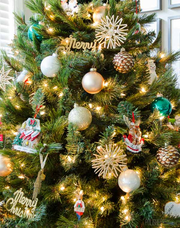 christmas-tree-4