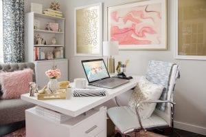 polished-habitat-office-104