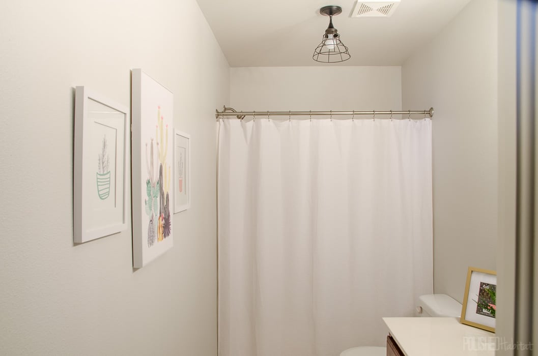 Guest Bathroom Makeover-16