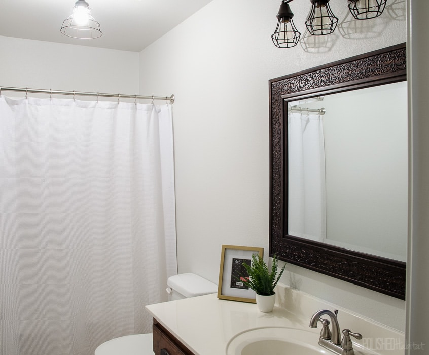 Guest Bathroom Makeover-20