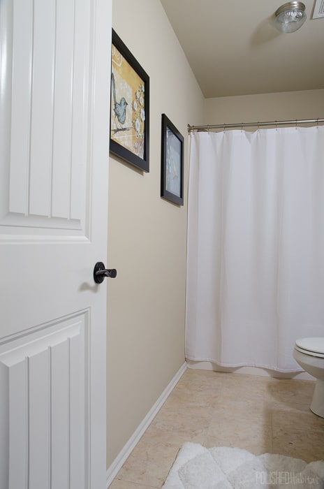 Guest Bathroom Makeover-3