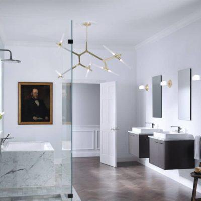 Kohler Composed Bathroom