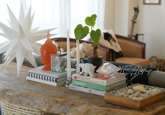 styling decorating tips that are budget and rental friendly