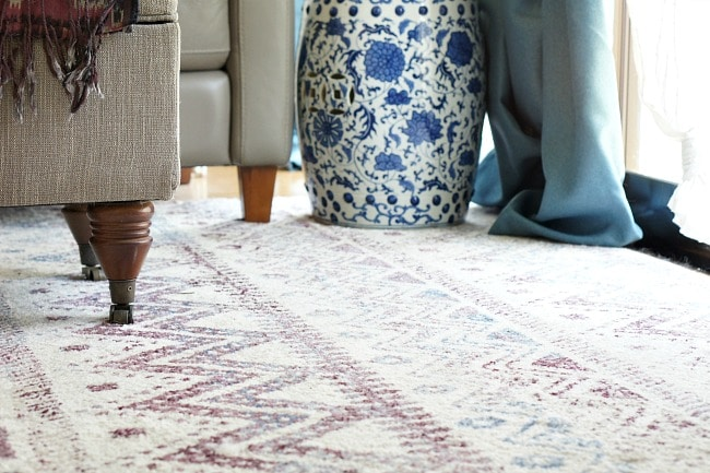 rugs-rental-decorate-like-an-adult