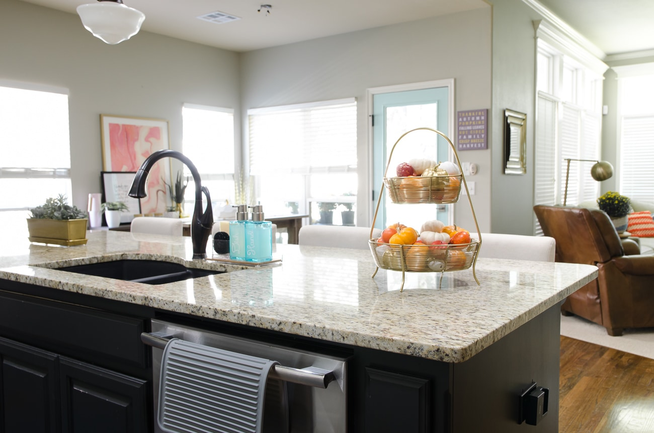 Classic Kitchen Organizing Ideas Remodelling
